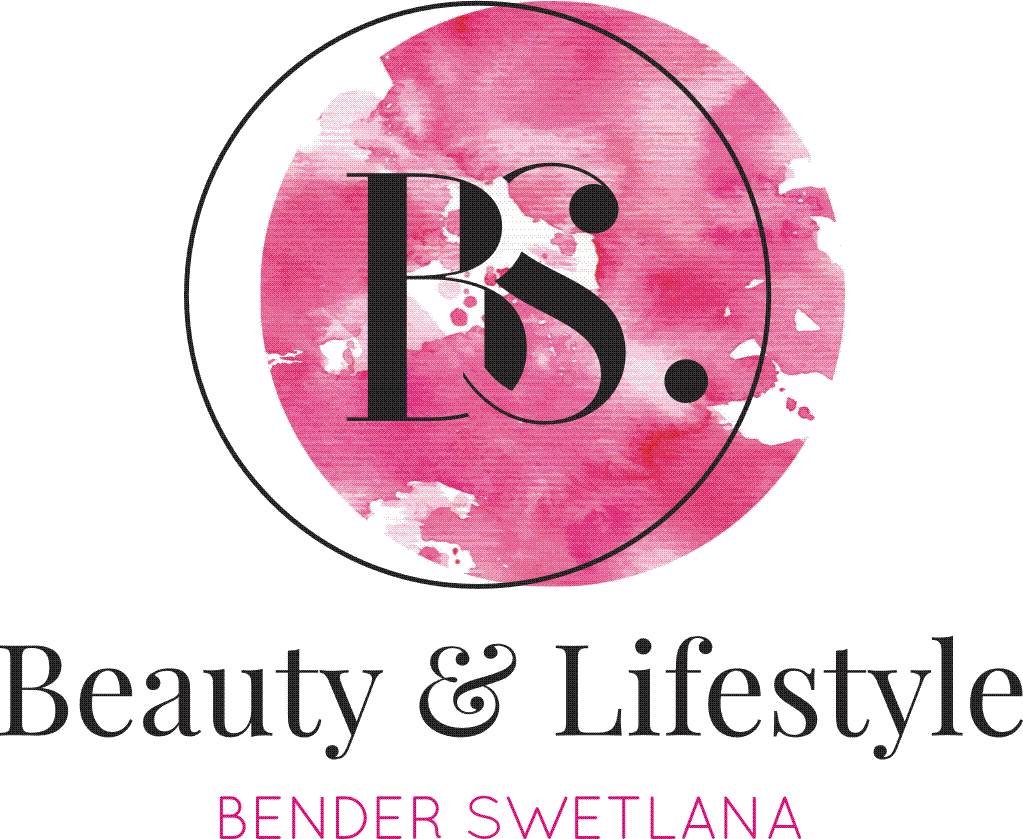 Beauty & Lifestyle Bender Swetlana